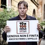 Campagna 10X100 - DAVID GRAEBER