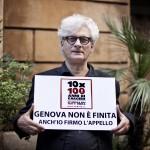 """Campagna 10X100 - FRANCO BERARDI """"BIFO"""""""