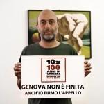 Campagna 10X100 - MARCELLO ALLULLI