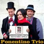 ponentino_trio
